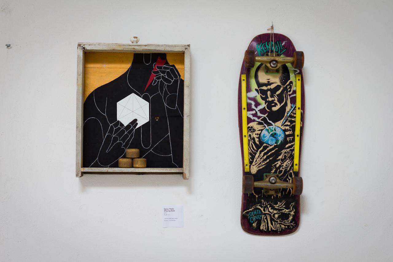 basik-tabula-aut-mortem-at-bonobolabo-recap-07