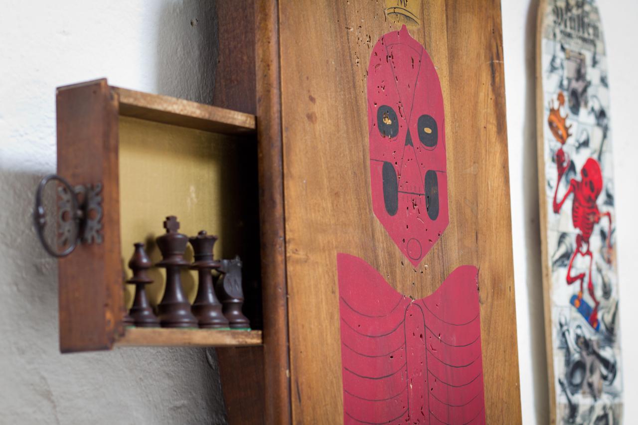 basik-tabula-aut-mortem-at-bonobolabo-recap-11
