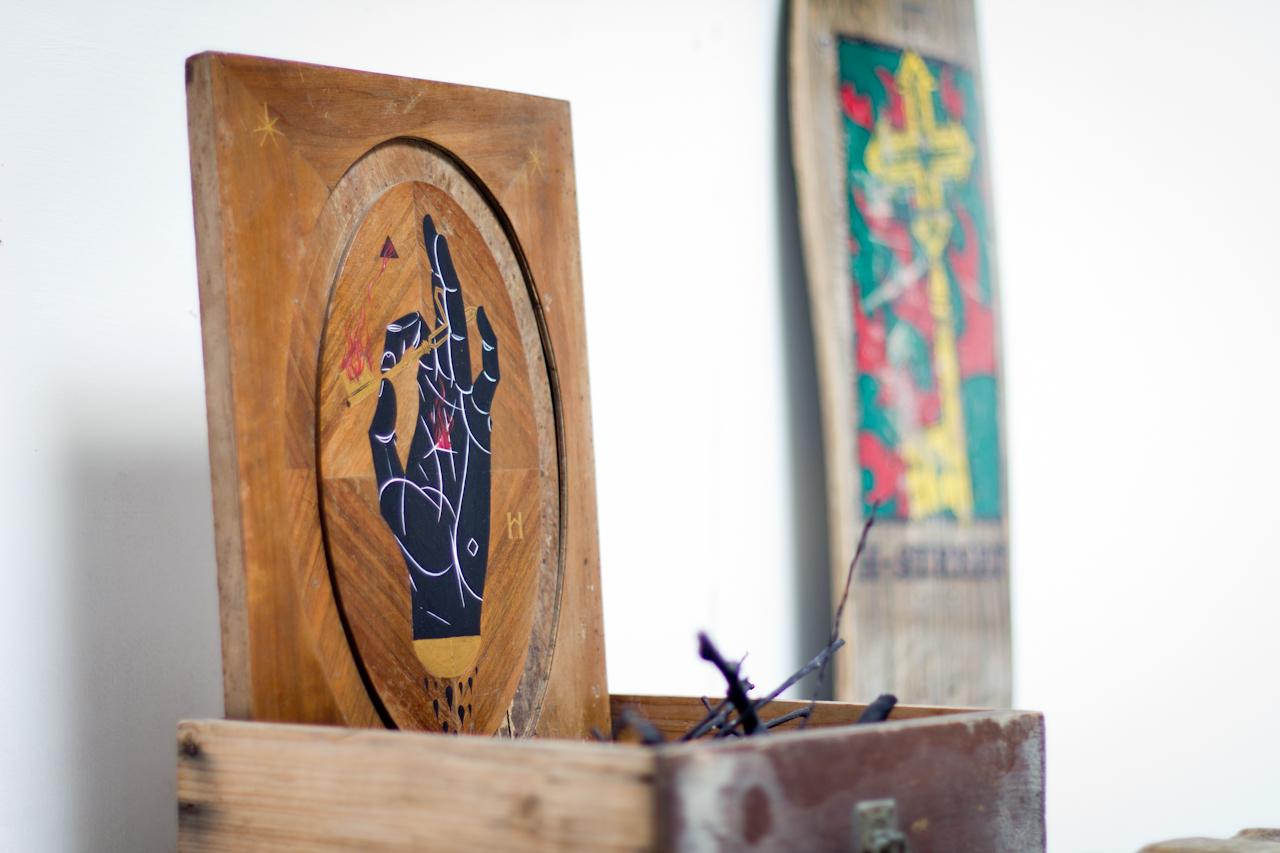 basik-tabula-aut-mortem-at-bonobolabo-recap-12