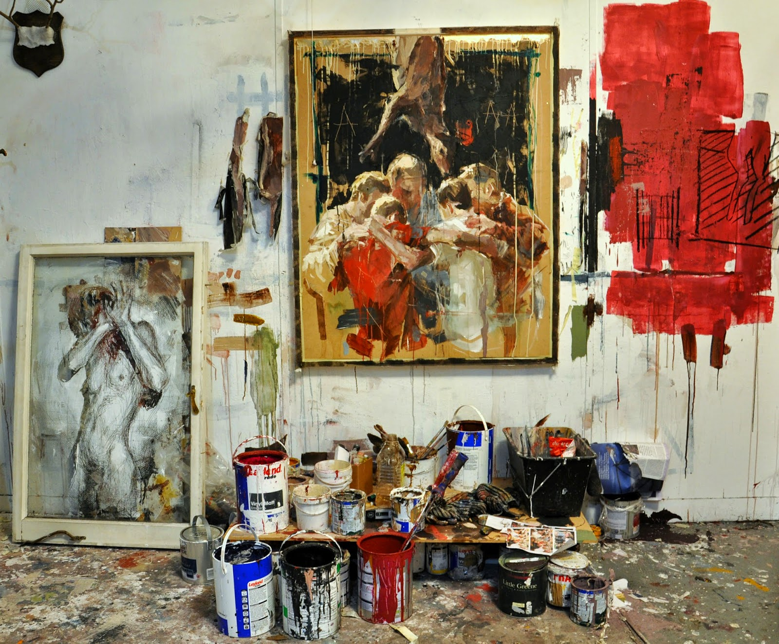 borondo-animal-at-rexromae-preview-03