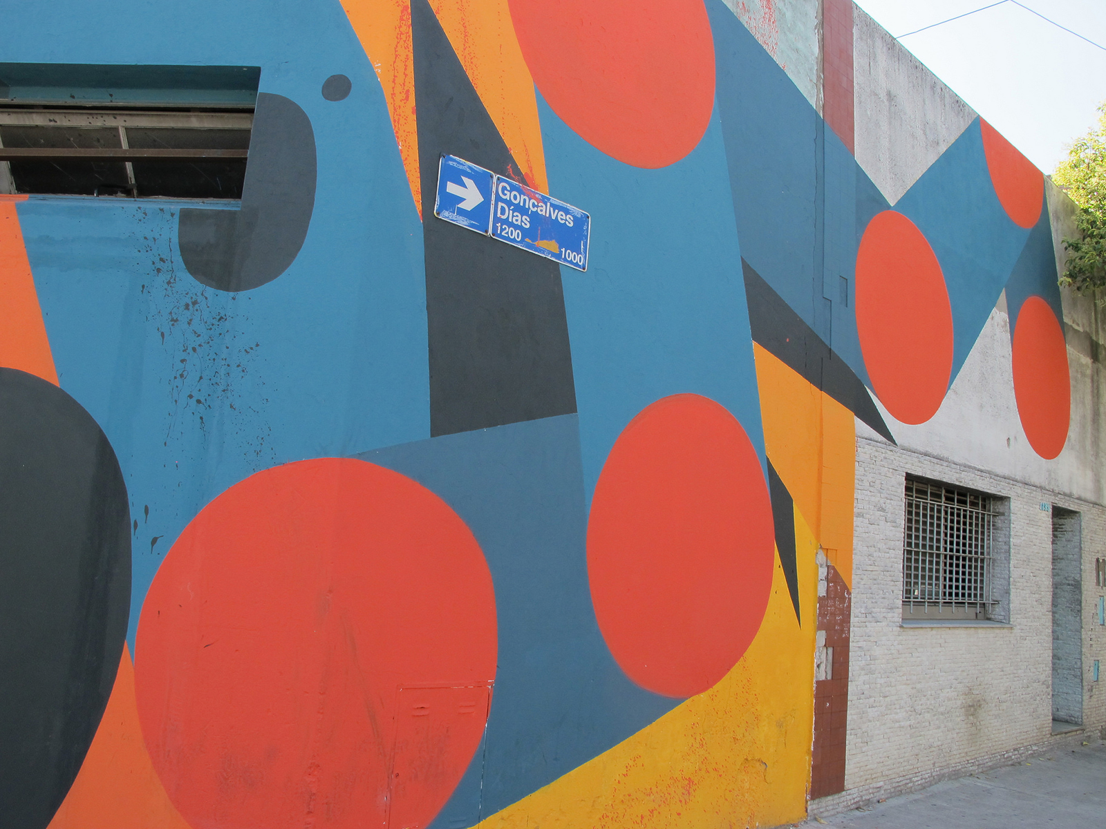 chu-new-mural-in-buenos-aires-04