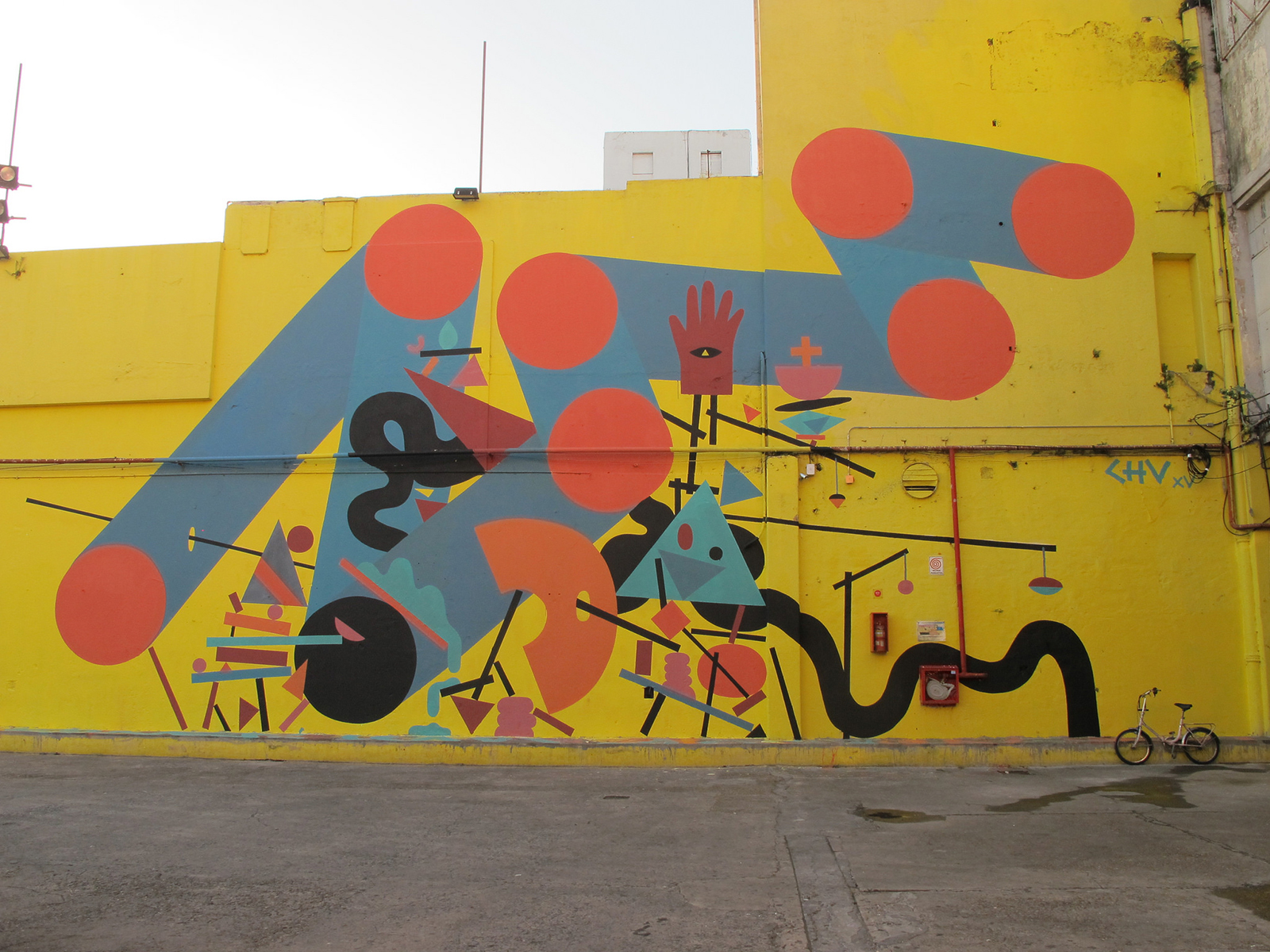chu-new-mural-in-buenos-aires-05