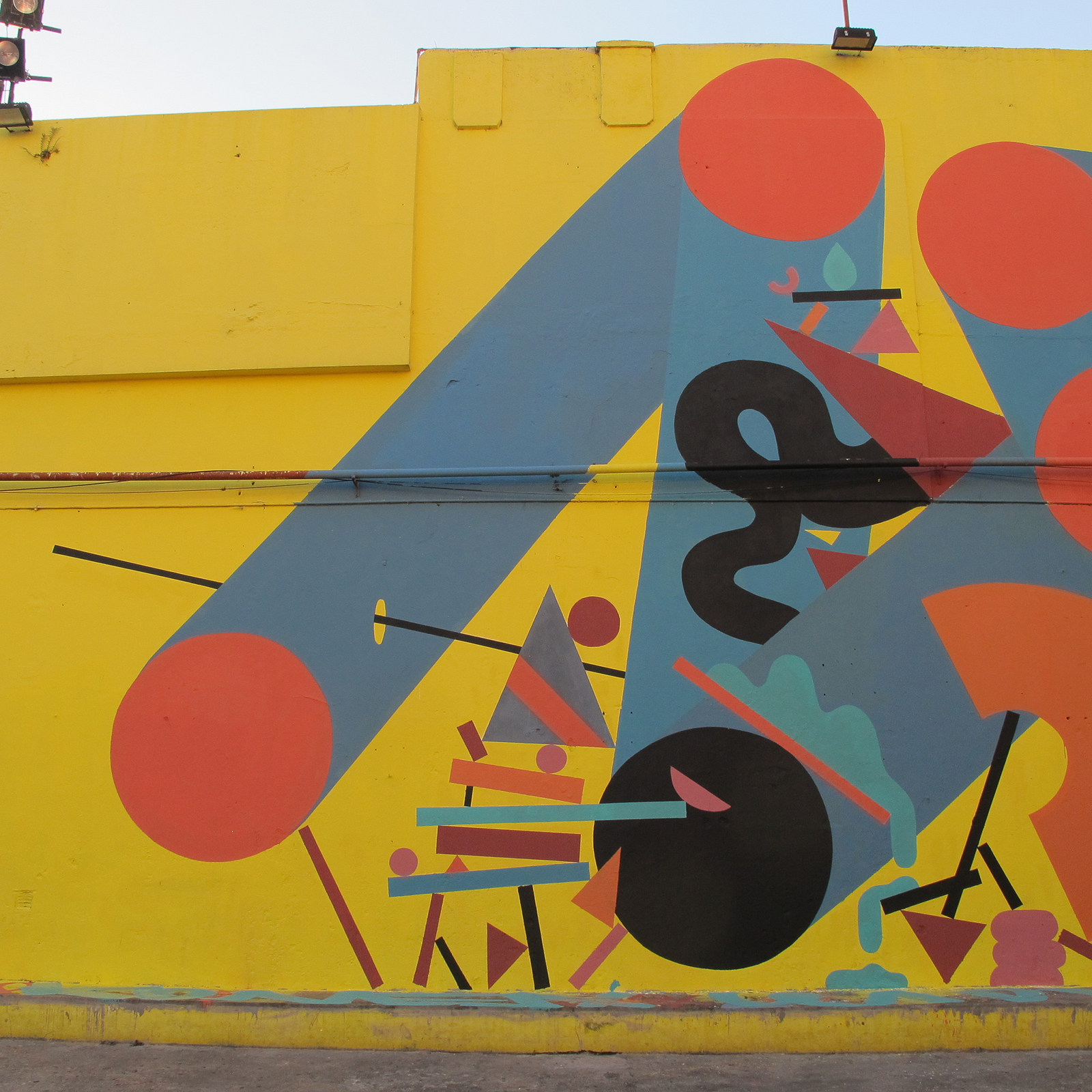 chu-new-mural-in-buenos-aires-06