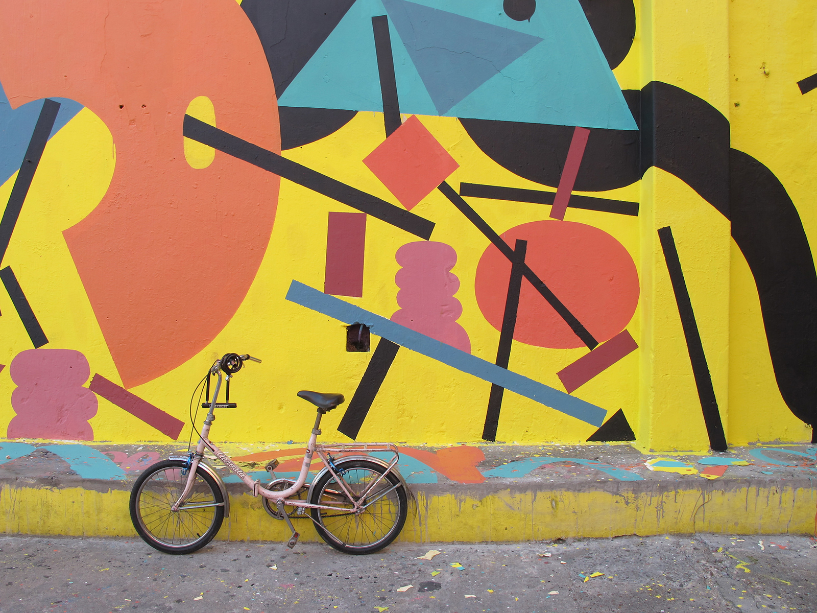 chu-new-mural-in-buenos-aires-07