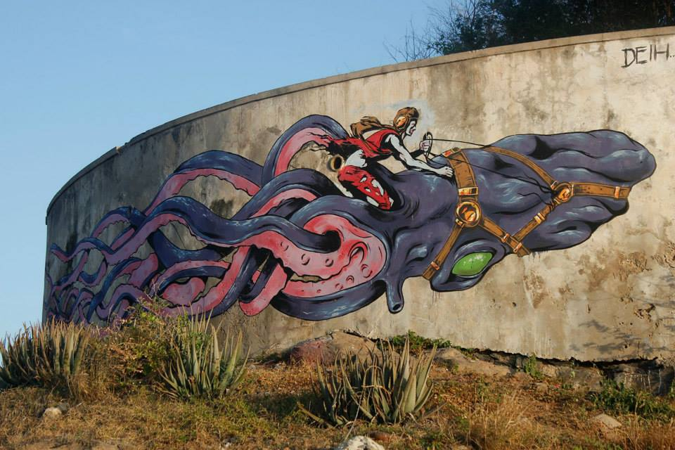 deih-new-mural-in-tarrafal-cape-verde-01