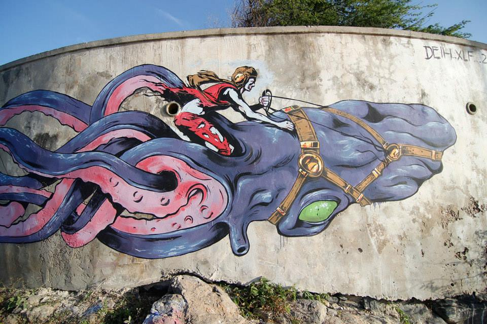 deih-new-mural-in-tarrafal-cape-verde-02