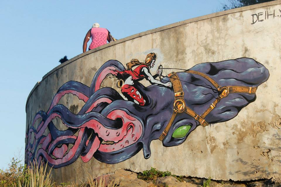deih-new-mural-in-tarrafal-cape-verde-04
