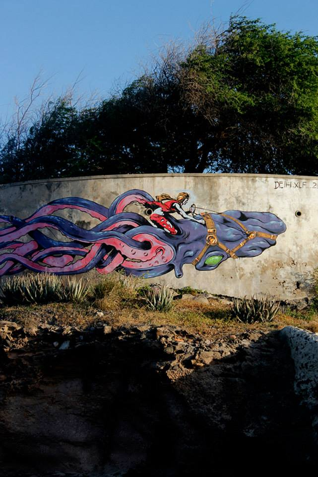 deih-new-mural-in-tarrafal-cape-verde-05