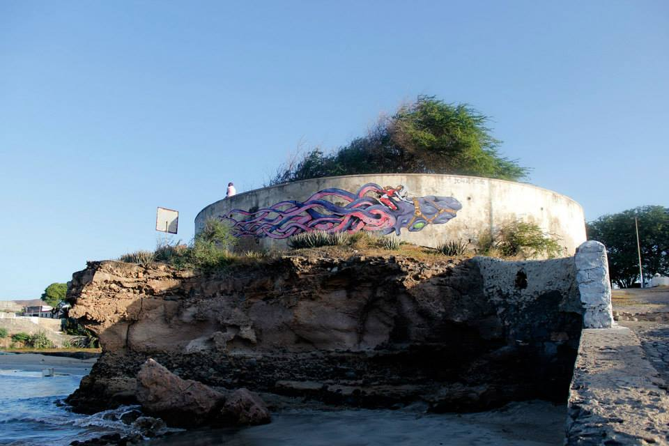deih-new-mural-in-tarrafal-cape-verde-07