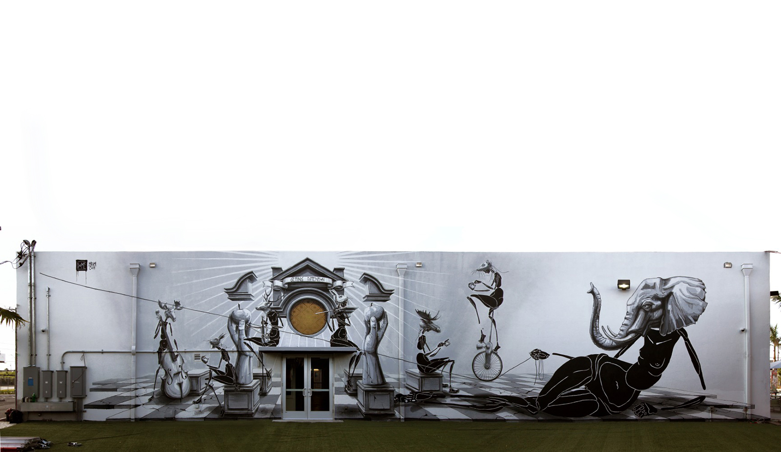 dome-new-mural-for-art-basel-2014-01