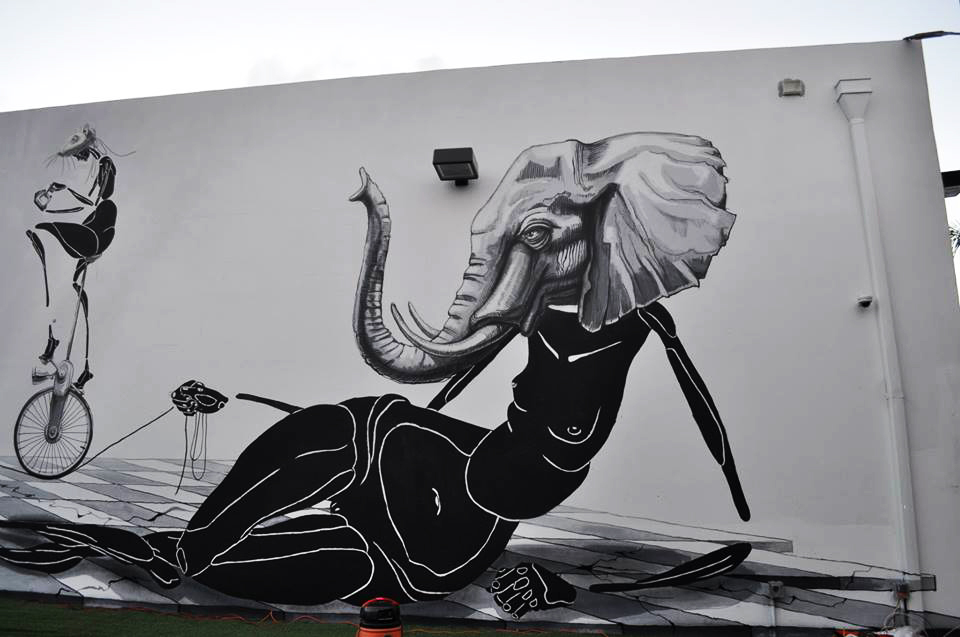 dome-new-mural-for-art-basel-2014-04