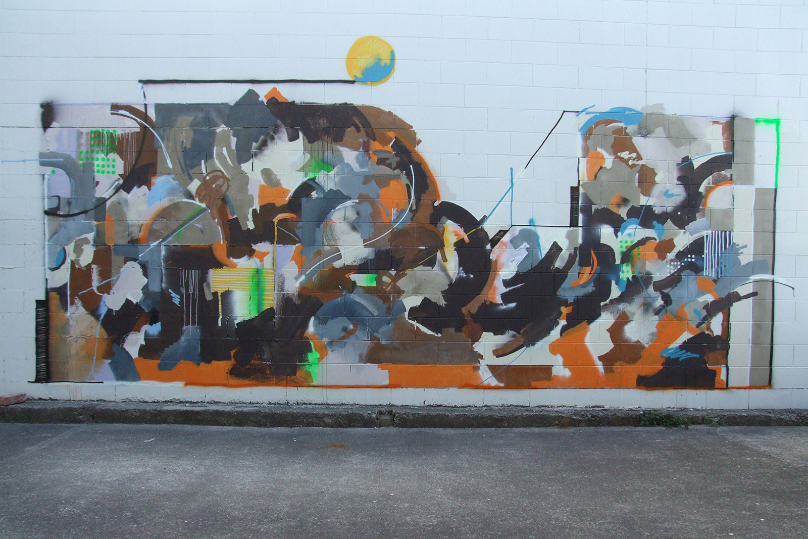 duncan-passmore-new-murals-in-wellington-new-zealand-01