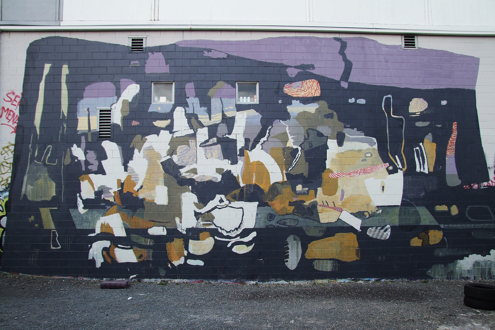 duncan-passmore-new-murals-in-wellington-new-zealand-02