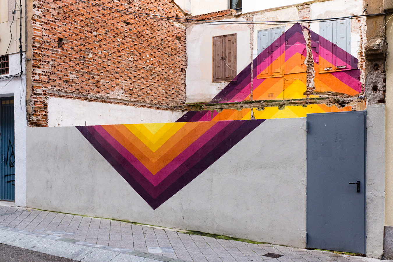 e1000-new-mural-in-salamanca-03