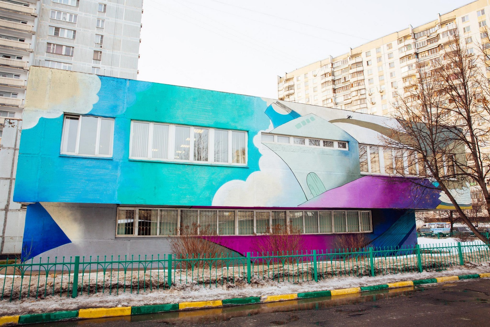 eloom-new-mural-in-mosca-04