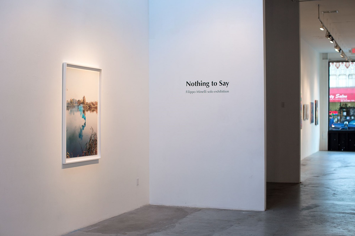 filippo-minelli-nothing-to-say-at-886-geary-gallery-recap-01