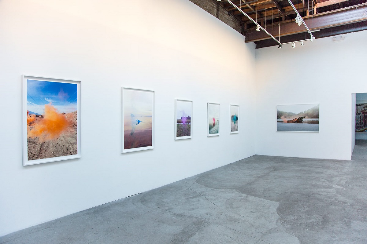 filippo-minelli-nothing-to-say-at-886-geary-gallery-recap-04
