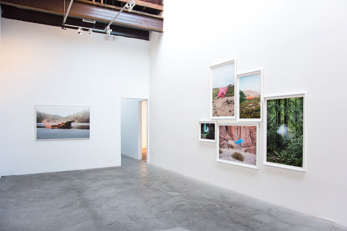filippo-minelli-nothing-to-say-at-886-geary-gallery-recap-05