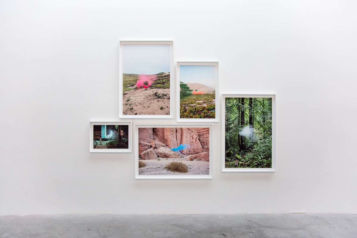 filippo-minelli-nothing-to-say-at-886-geary-gallery-recap-06