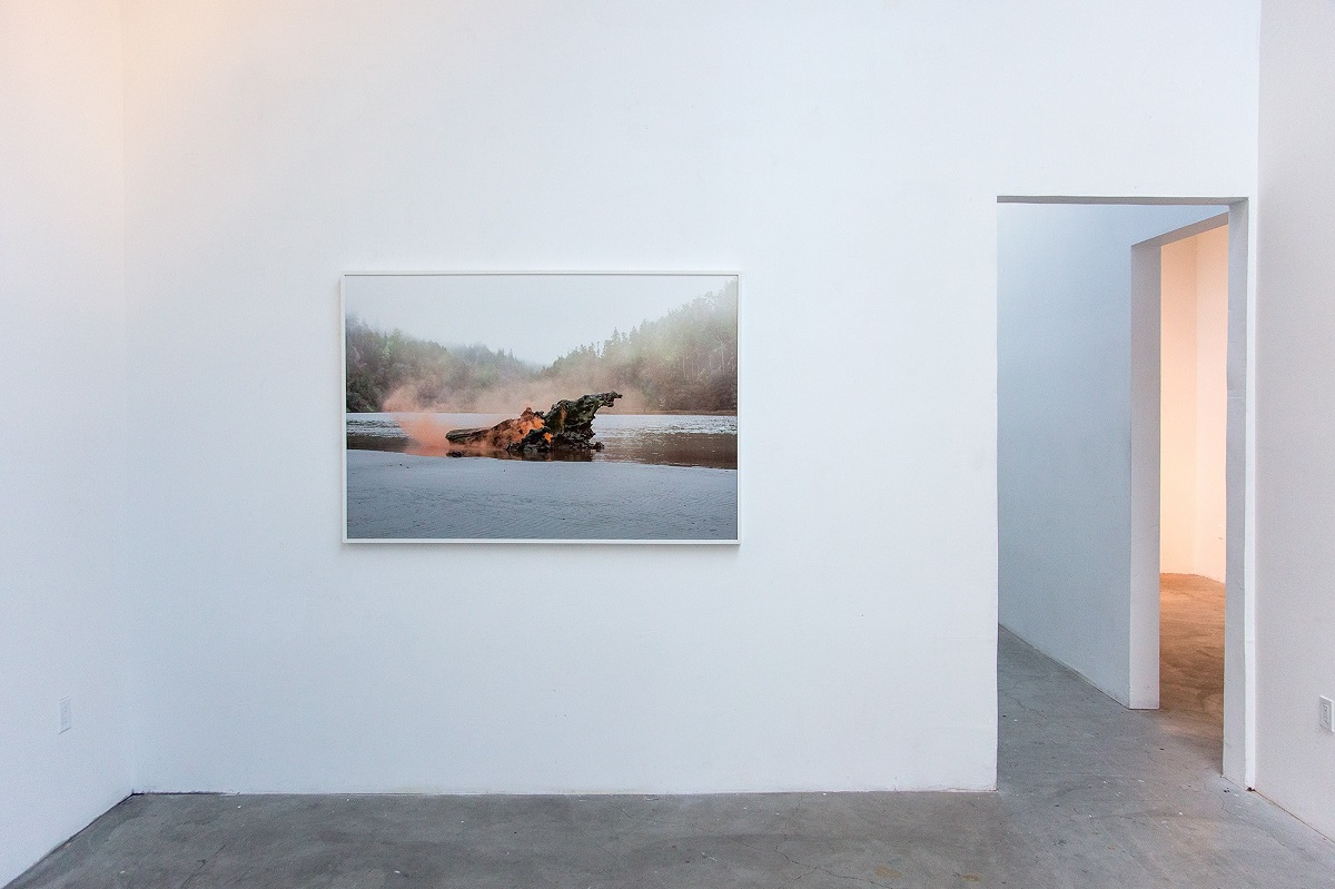 filippo-minelli-nothing-to-say-at-886-geary-gallery-recap-07
