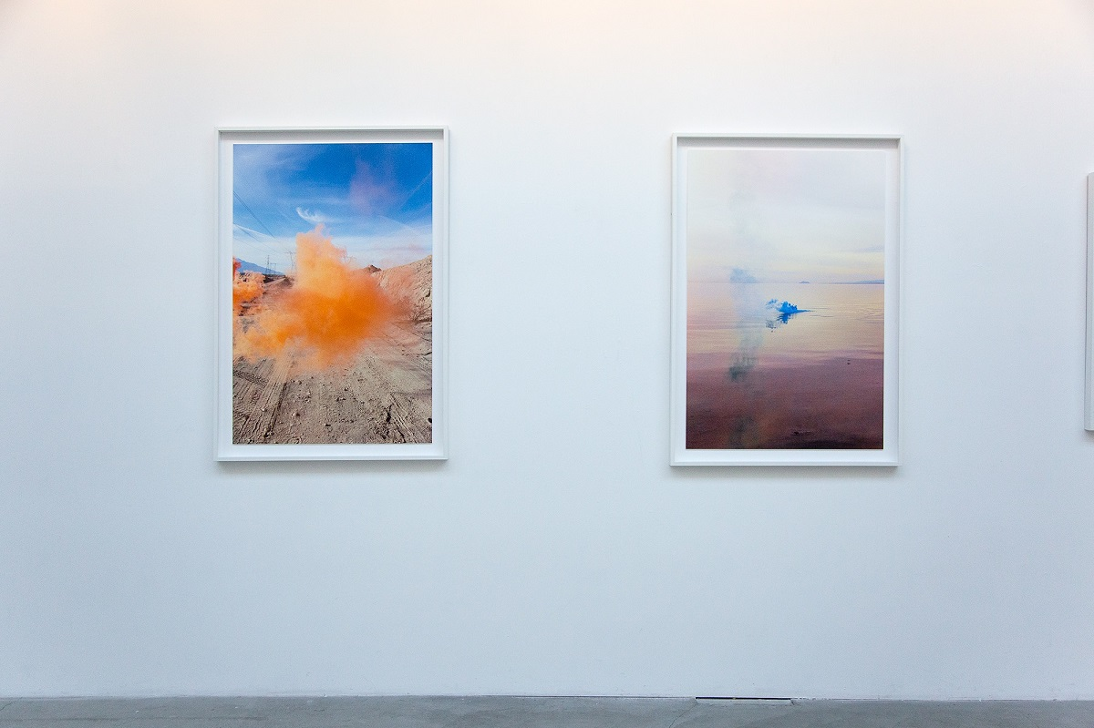 filippo-minelli-nothing-to-say-at-886-geary-gallery-recap-09