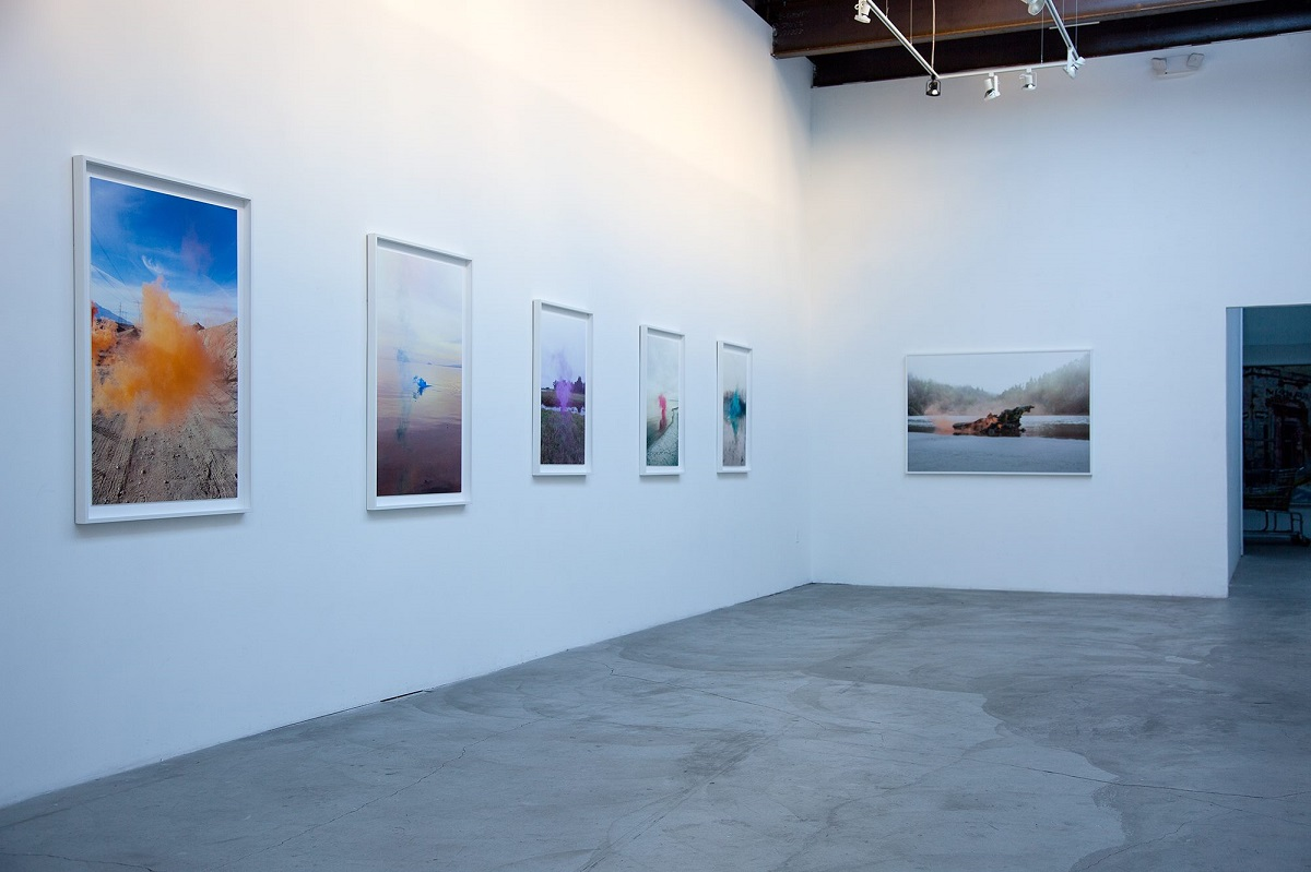 filippo-minelli-nothing-to-say-at-886-geary-gallery-recap-10