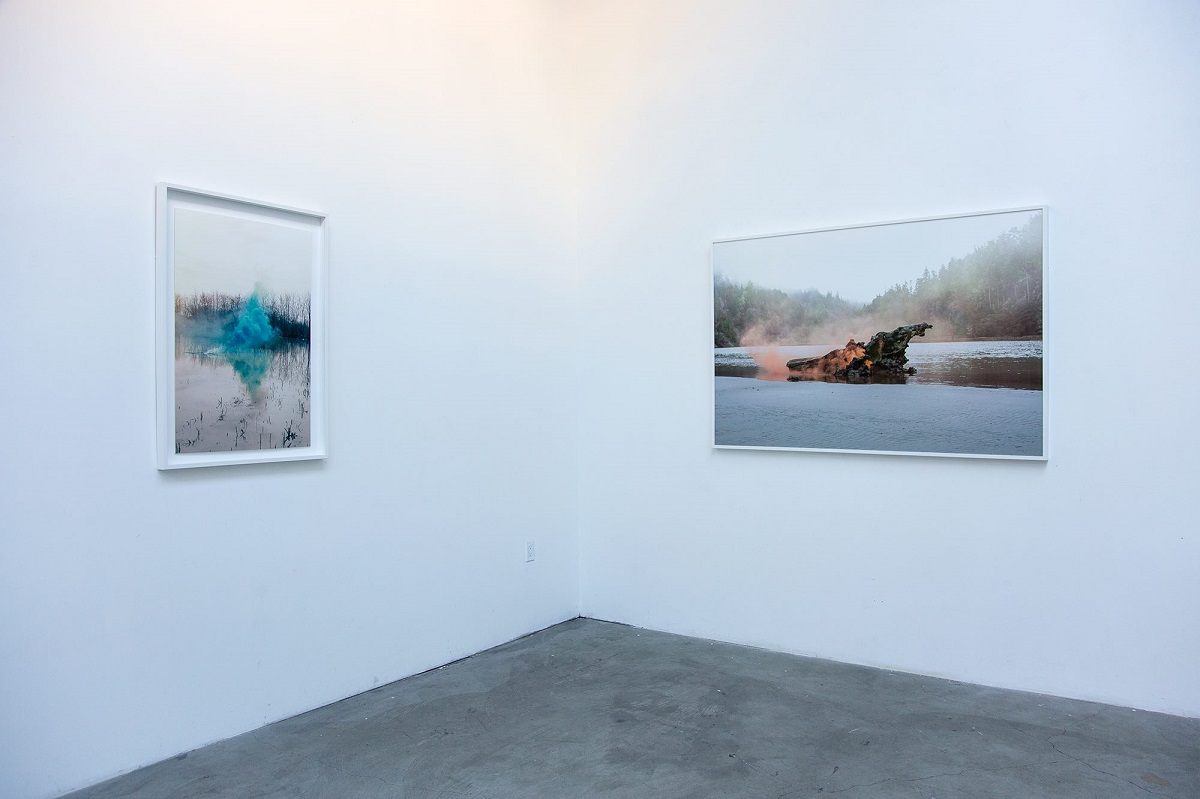 filippo-minelli-nothing-to-say-at-886-geary-gallery-recap-11