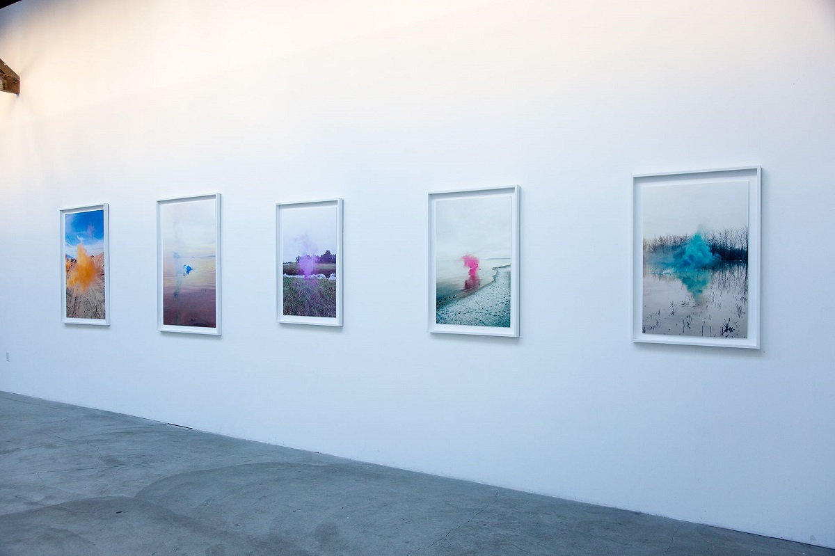 filippo-minelli-nothing-to-say-at-886-geary-gallery-recap-21