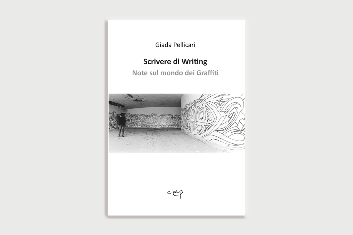 giada-pellicari-scrivere-di-writing-new-book-01