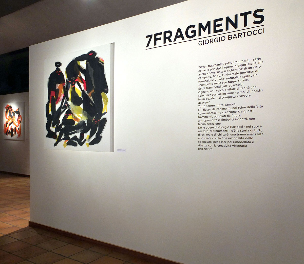 giorgio-bartocci-7-fragments-at-grauen-studio-07