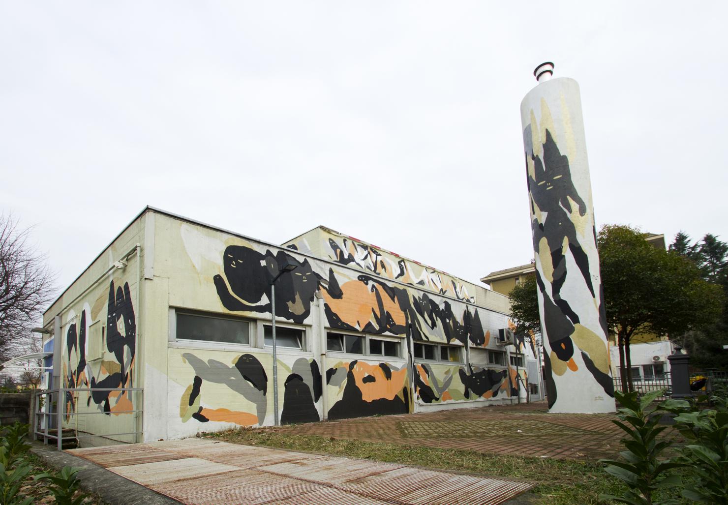 giorgio-bartocci-new-mural-in-monza-01