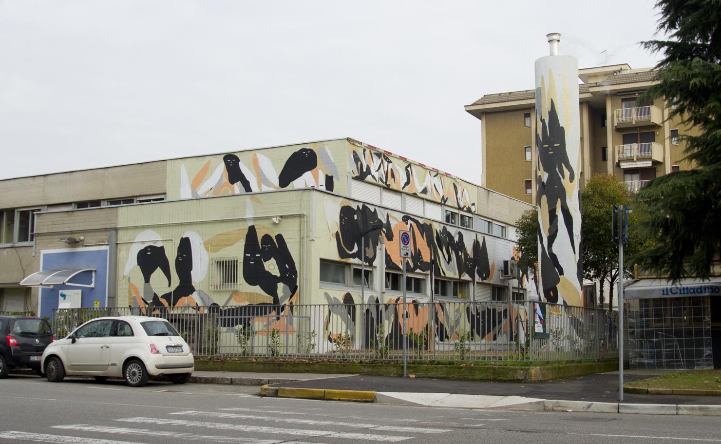 giorgio-bartocci-new-mural-in-monza-02