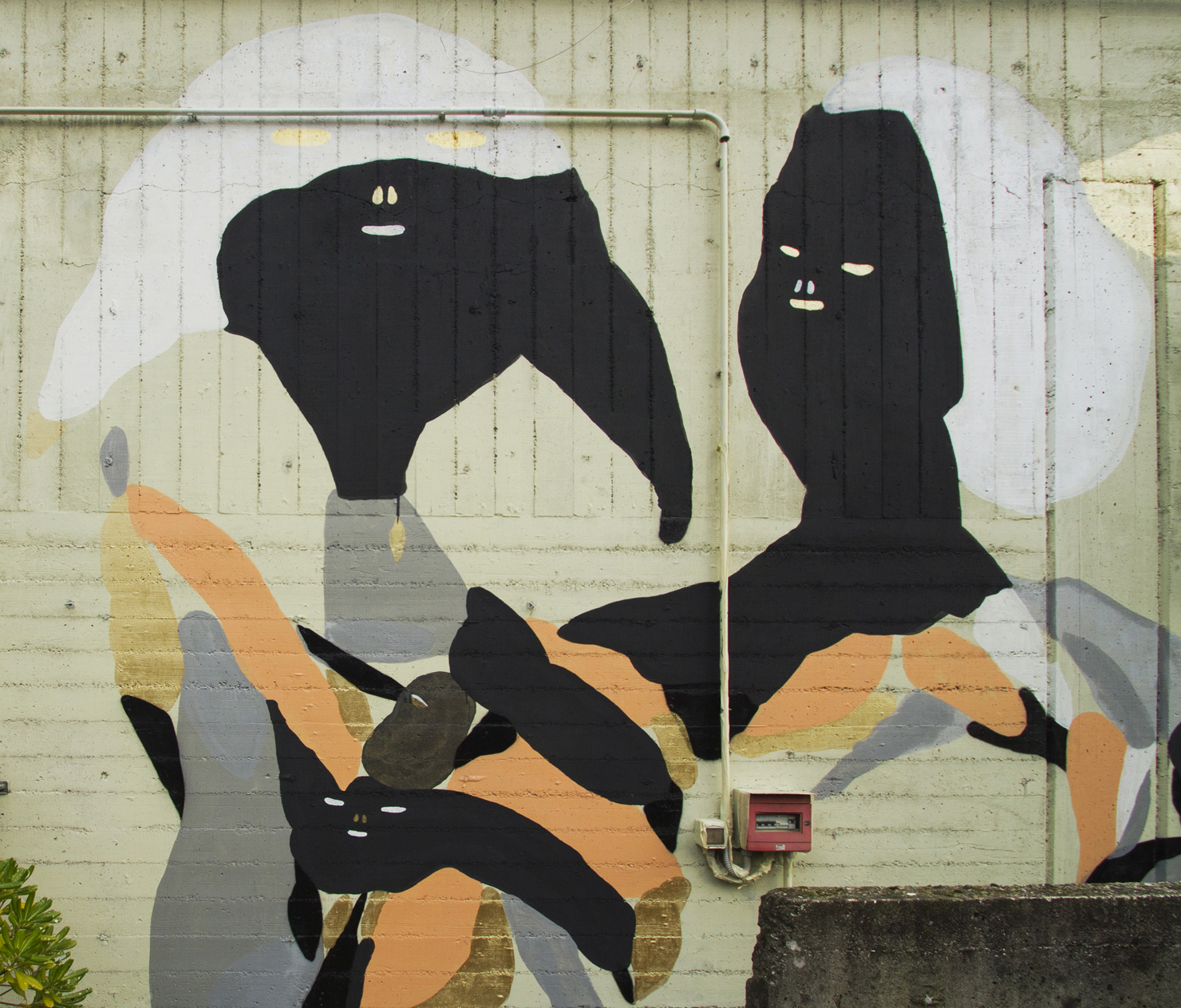 giorgio-bartocci-new-mural-in-monza-04
