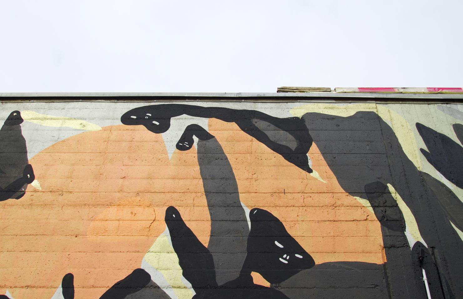giorgio-bartocci-new-mural-in-monza-05