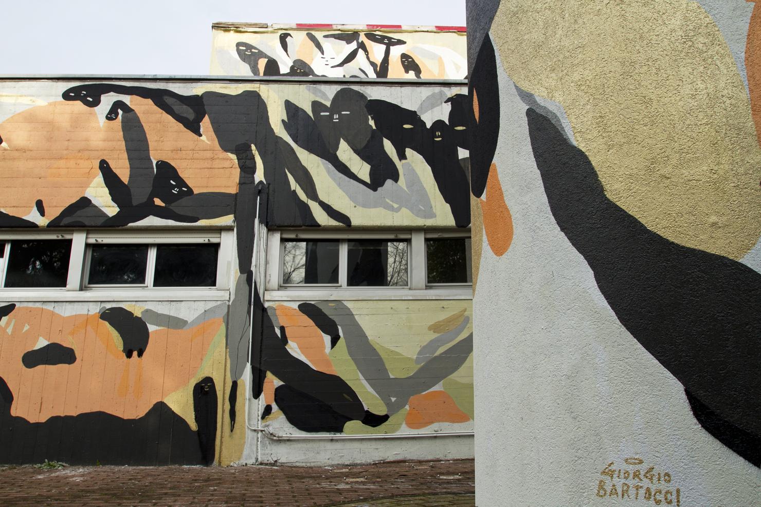 giorgio-bartocci-new-mural-in-monza-06