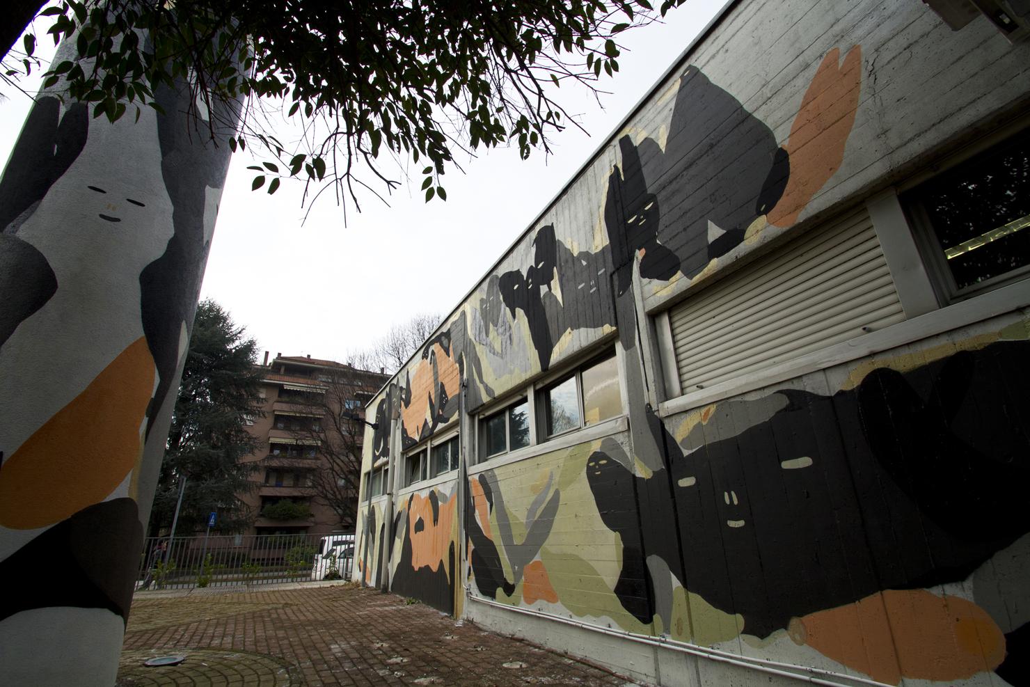 giorgio-bartocci-new-mural-in-monza-07