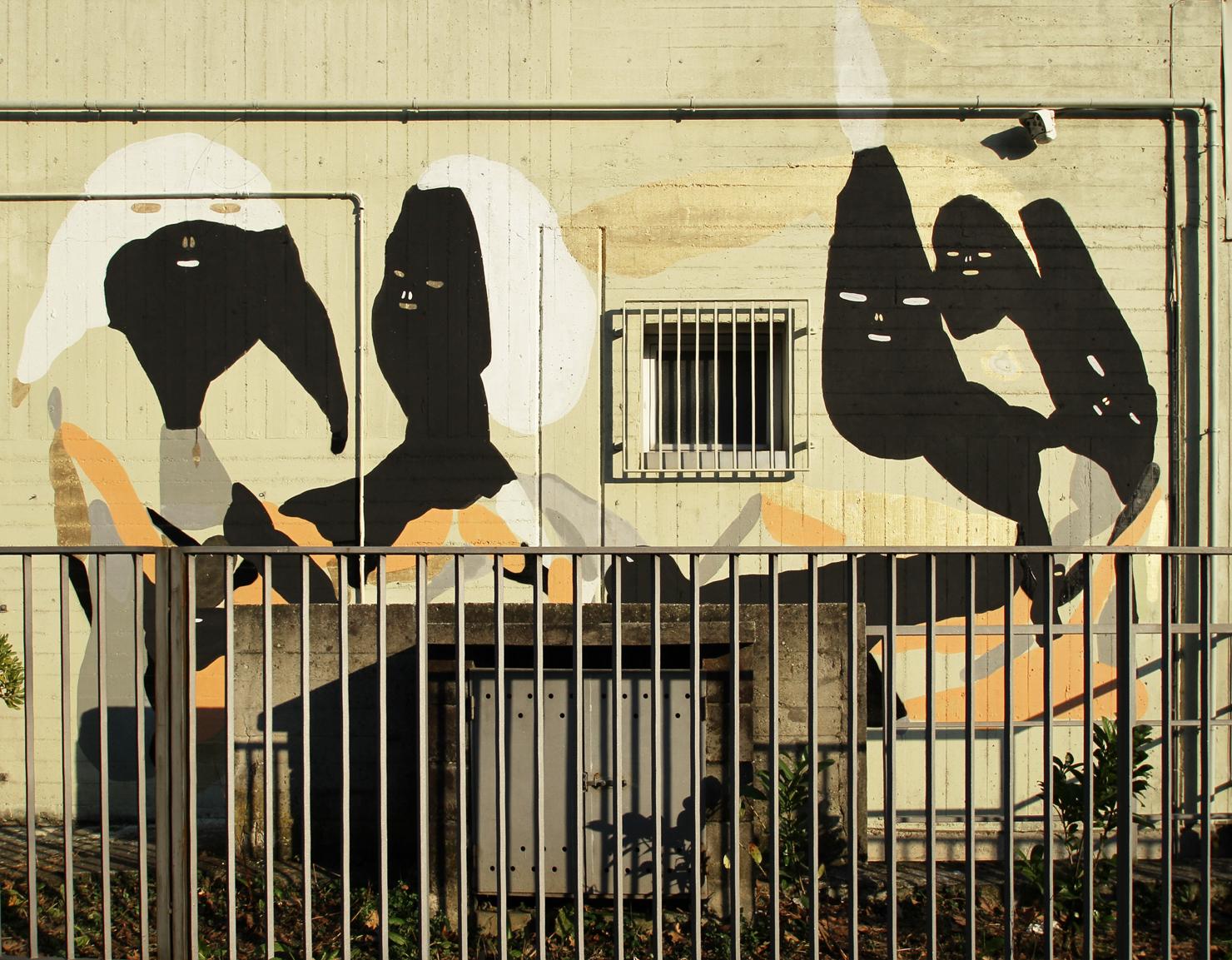 giorgio-bartocci-new-mural-in-monza-08