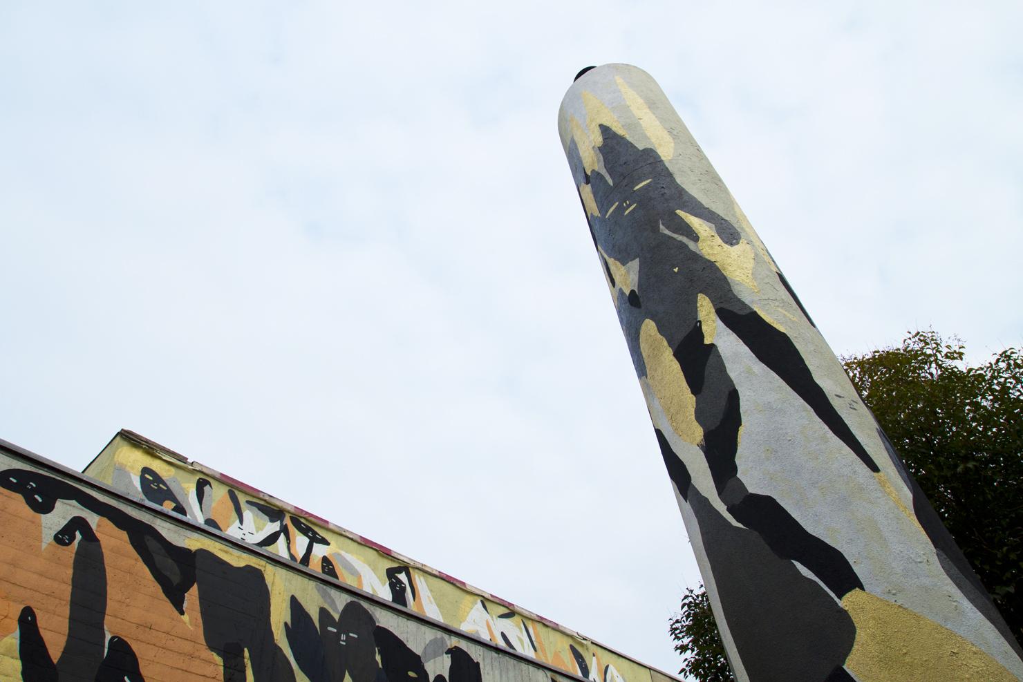 giorgio-bartocci-new-mural-in-monza-10
