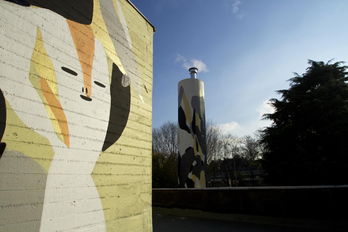 giorgio-bartocci-new-mural-in-monza-11
