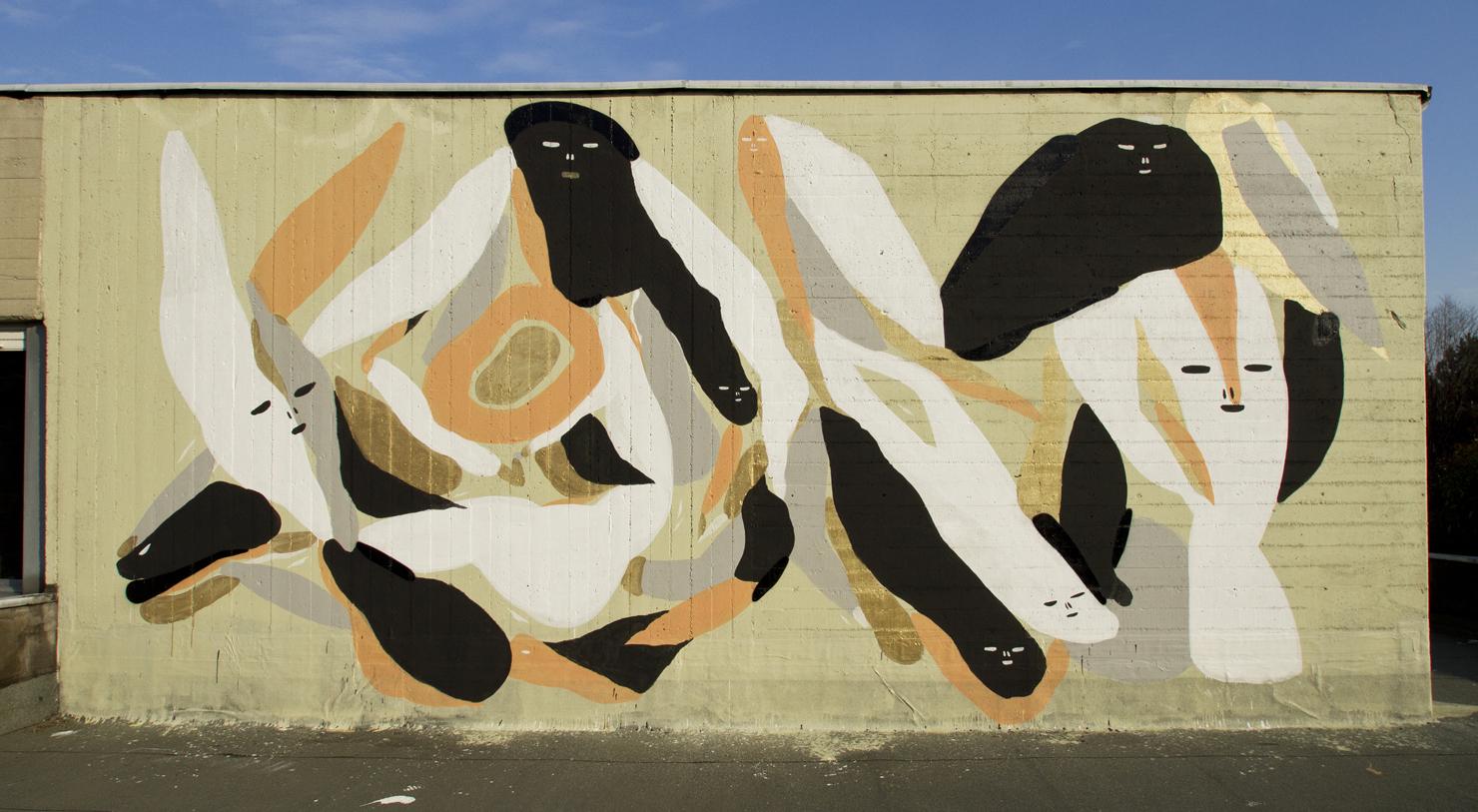 giorgio-bartocci-new-mural-in-monza-12