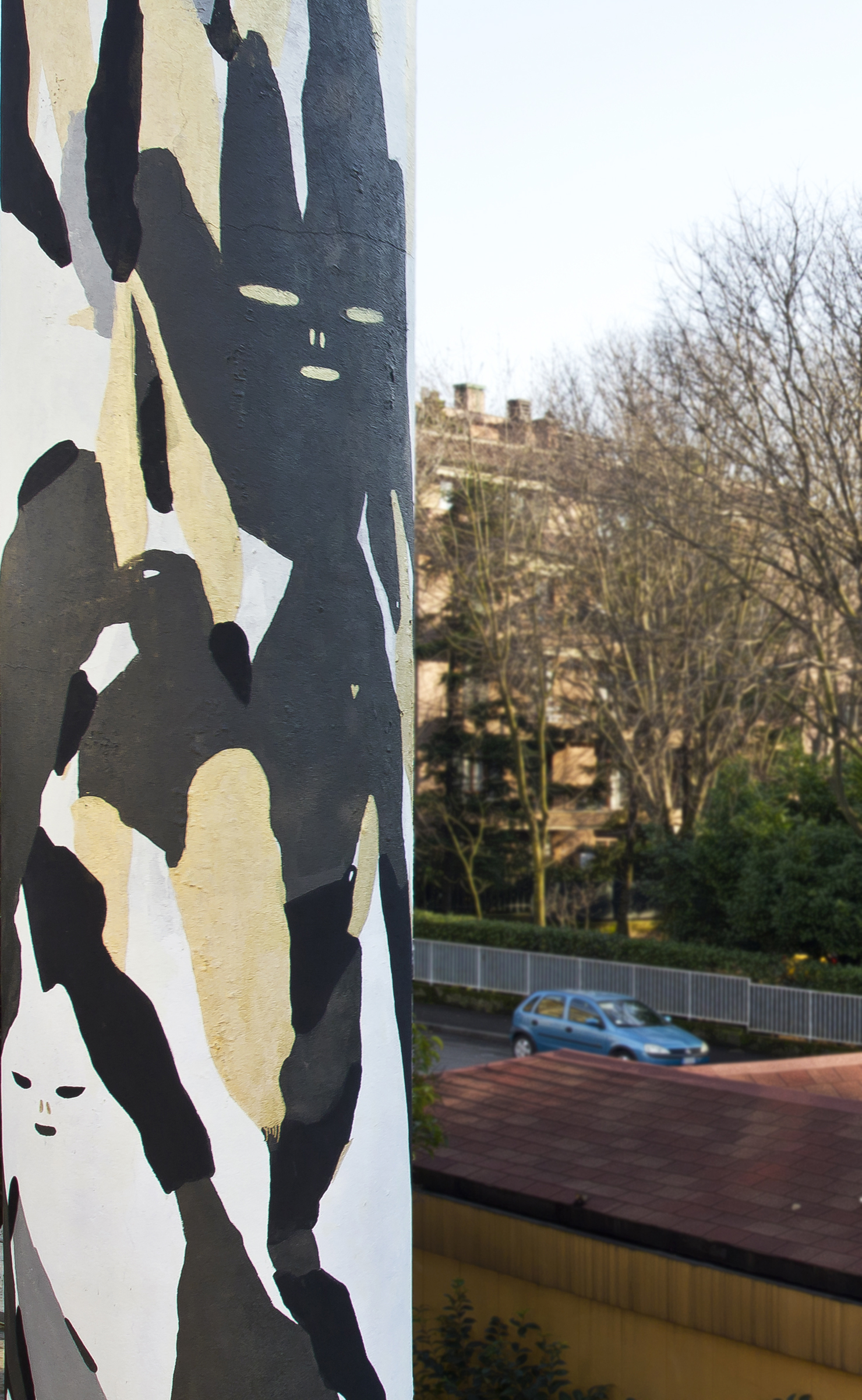 giorgio-bartocci-new-mural-in-monza-13