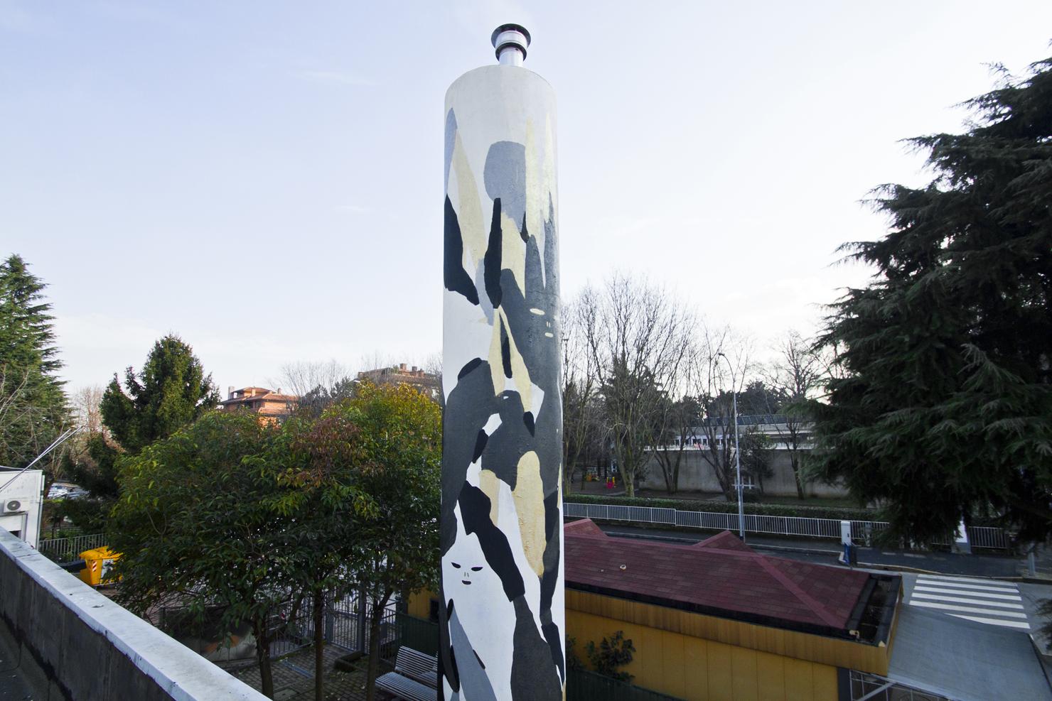 giorgio-bartocci-new-mural-in-monza-14