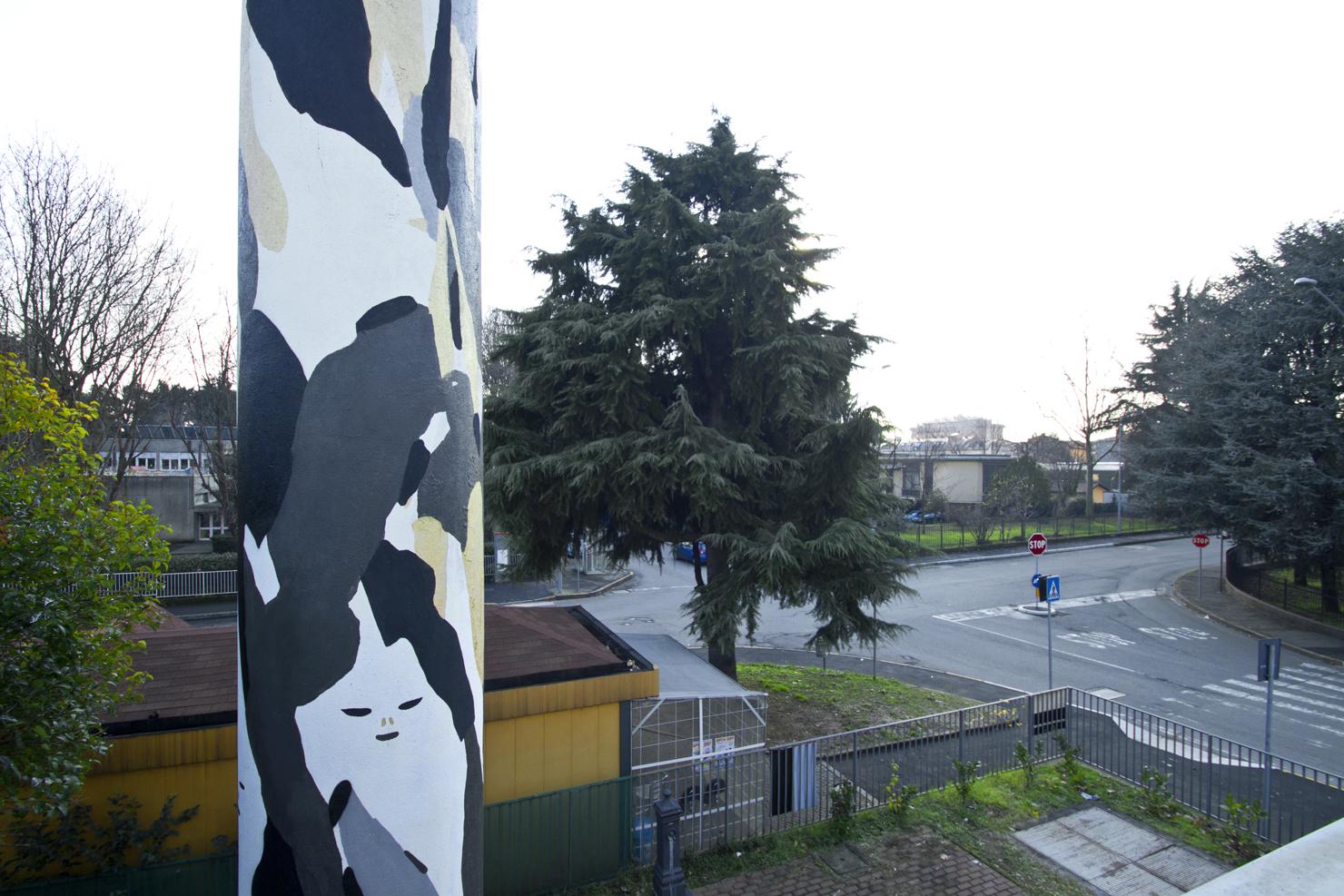giorgio-bartocci-new-mural-in-monza-15