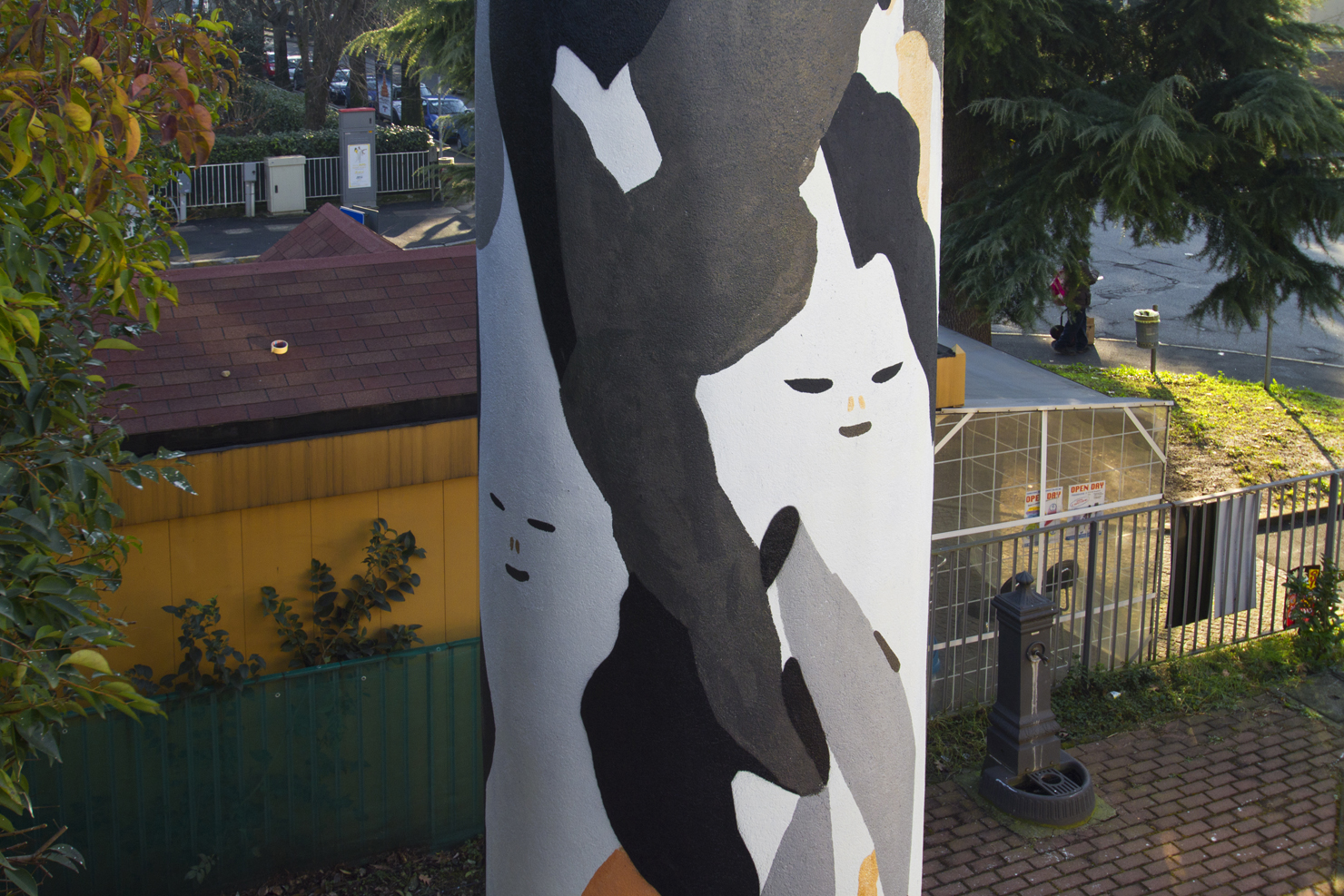 giorgio-bartocci-new-mural-in-monza-16