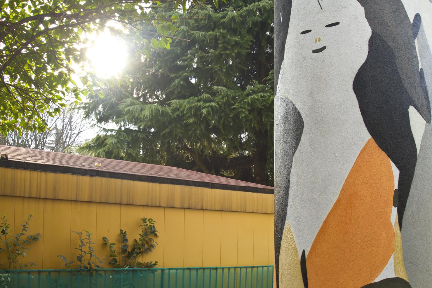 giorgio-bartocci-new-mural-in-monza-17
