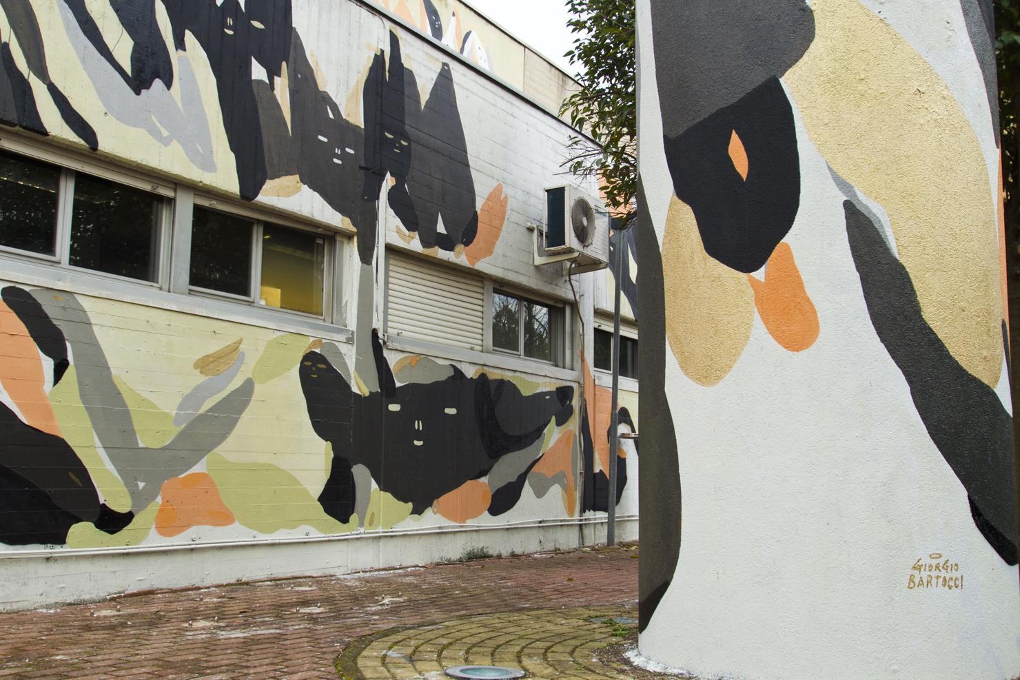 giorgio-bartocci-new-mural-in-monza-18