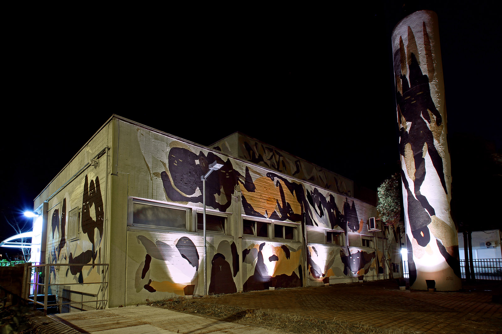 giorgio-bartocci-new-mural-in-monza-19