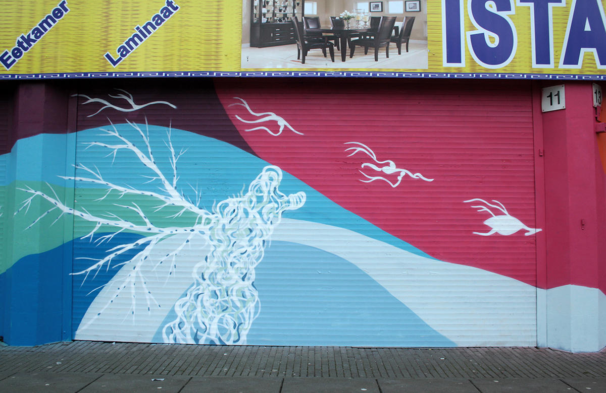 gola-hundun-4-seasons-new-mural-in-amsterdam-03