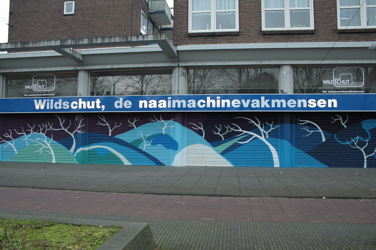 gola-hundun-4-seasons-new-mural-in-amsterdam-05