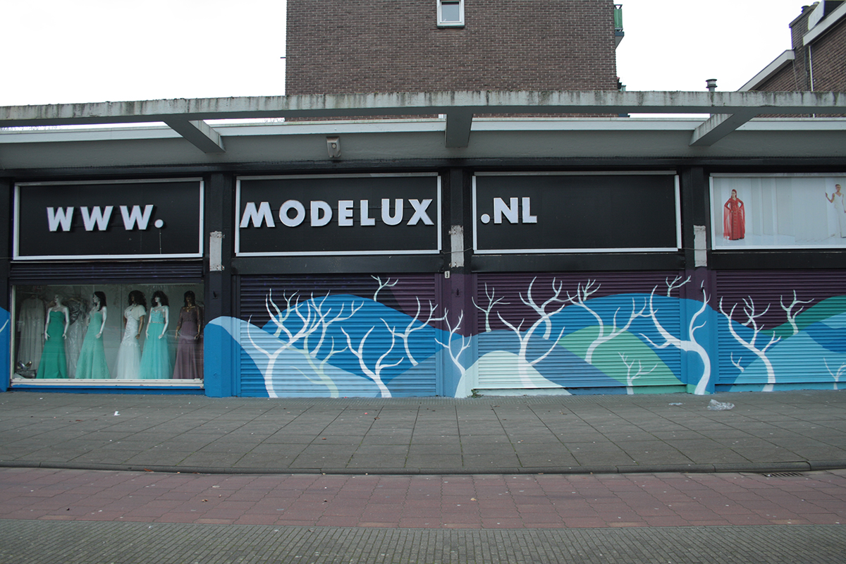 gola-hundun-4-seasons-new-mural-in-amsterdam-10